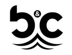 Цветные моноблоки B&C