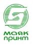 Маяк(Россия)