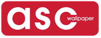 ASC(Россия)